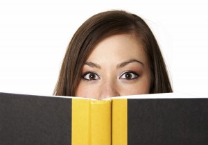 Hot Tips for Book Marketing