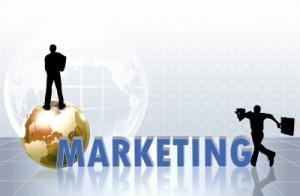 3 Core Marketing Skills Everyone Should Learn