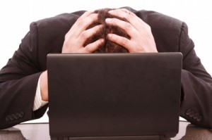 Workplace Stress and Mortality: Are They Related?